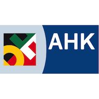 AHK Ungarn