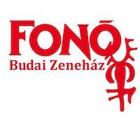 BUDAI FONÓ