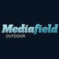 MEDIAFIELD