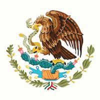 MEXIKÓI KÖVETSÉG