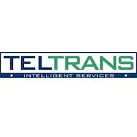 TELTRANS